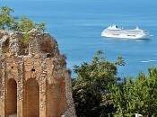 Perché scegliere vacanza Sicilia