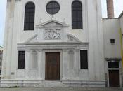 chiesa Giuseppe Venezia