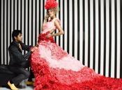 Blog tag: domande sulla moda