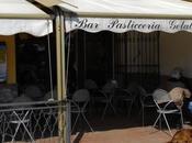 Ceriale: Bacicin retrospettiva omaggio ricordo Ignazio Roccaforte