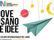 idee osano Salone Libro Torino