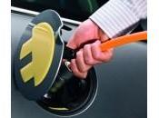 Auto trasporti pubblici elettrici: manifesto europeo