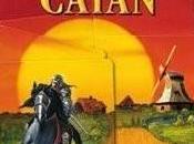 Coloni Catan gioco carte