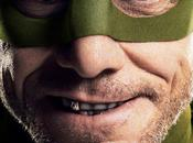 Nuovo trailer character poster Carrey Kick-Ass