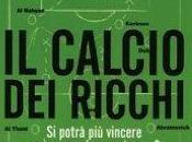 Calcio Ricchi Mario Sconcerti