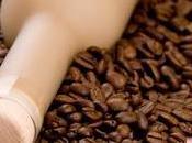 Liquore alla Crema Caffé