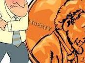 Penny Stock Cresce speculazione volatilità