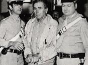 Enzo Tortora storia un'ingiustizia italiana