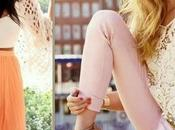 Outfit Inspirations Idee Primavera!