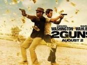 Trailer poster Guns