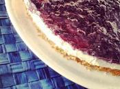 cheesecake dell'ammmore