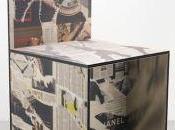 MARCONI Nikolas Gambaroff: Quality Interiors Expo Milano giorni Salone Mobile 2013 Fuorisalone