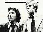 Tutti Uomini Presidente (1976)