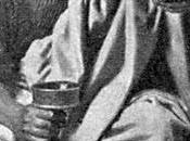 Generazione Orazio (confuta Massimo Gramellini)