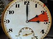 Torna l'ora legale: domenica lancette avanti un'ora