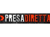 Stasera RAITRE: PRESADIRETTA parla Inquinamento