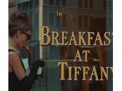 """All'asta dattiloscritto """"Colazione Tiffany"""" Truman Capote"""