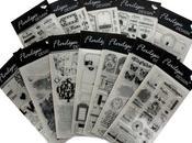 Blog Candy Florilegès Design