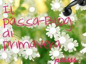 PASSA-BLOG Primavera!