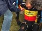 Parigi-Roubaix, Boonen costretto dare forfait