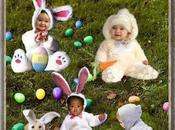 Buona Pasqua alcune tradizioni mondo