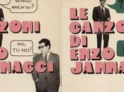 Quelli Vincenzo, detto Enzo