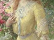 Virginia Woolf Faro