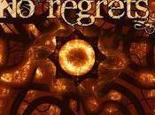 Regrets-where Collide