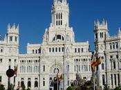 Cosa vedere Madrid quattro giorni