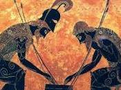 gioco d'azzardo nell'antichità