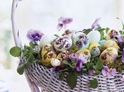 Pasqua pace d'amore… Happy Easter
