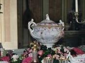 Castello Rivalta: Primavera Bussa alle Porte