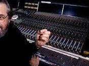 Continuano lutti nella musica: muore Phil Ramone, pluripremiato produttore americano