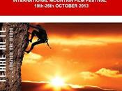 Terre alte international mountain film festival milano