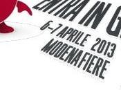 Modena torna PLAY festival gioco!
