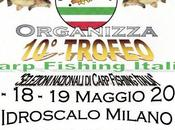 SEMIFINALE NORD OVEST TROFEO 2013