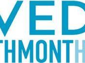 MESE DELLA TERRA 2013: Aveda Cesvi uniscono salvaguardia dell'acqua
