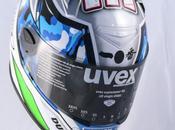 Uvex Onyx Carbon 2013
