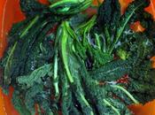 Pennette pistacchi cavolo nero 24/52