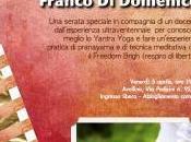 Incontro Franco Domenico