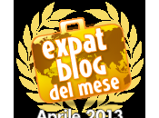 Intervista expat-blog