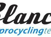 Blanco, ufficializzata squadra Giro 2013
