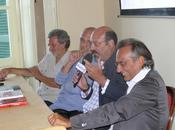 Calabria cultura Premio Letterario Caccuri