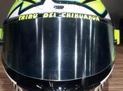 PistaGP V.Rossi Test Jerez 2013 Drudi Performance Design