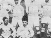 favola della Novese campione d'Italia 1922