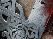 Viking 1x01: Rites Passage