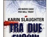 FUOCHI Karin Slaughter