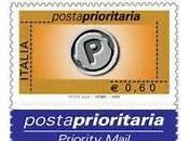 A.A.A. assumono piccioni (paradosso Italia)