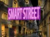 Fuori Salone Mobile 2013 Milano: Smart Street vista Expo 2015
