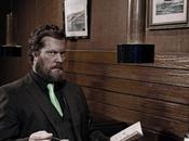 JOHN GRANT, Pale Green Ghosts
